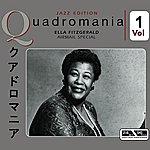 Ella Fitzgerald Airmal Special Vol 1