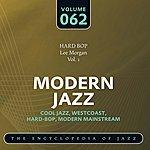 Lee Morgan Lee Morgan Vol. 1