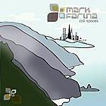 Mark Farina Cali Spaces