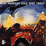 American Folksong The American Folk Song Group