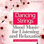 Royal Philharmonic Orchestra Dancing Strings (Mood Music For Listening And Relaxation)
