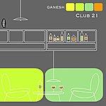 Ganesh Club 21
