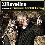 Dominik Eulberg Raveline Mix Session By Dominik Eulberg