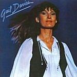 Gail Davies Gail Davies