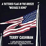 Terry Cashman A Tattered Flag In The Breeze, And Brooklyn Almost Died
