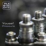 Yousef Pressure