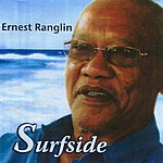 Ernest Ranglin Surfside
