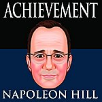Napoleon Hill Achievement