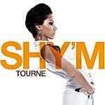 Shy'm Tourne (Radio Edit)