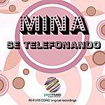Mina Se Telefonando