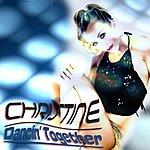 Christine Dancin' Together - Scp Eurobeat Version - Single