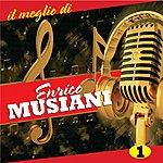 Enrico Musiani IL Meglio DI Enrico Musiani, Vol. 1