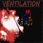 Promise Ventilation