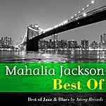 Mahalia Jackson Mahalia Jackson: Best Of