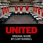 Clint Mansell United - Original Score