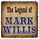 Mark Wills The Legend Of Mark Wills