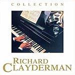 Richard Clayderman Collection