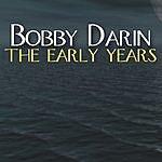 Bobby Darin The Early Years