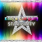 Kool & The Gang Star Party