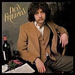 Dean Friedman Dean Friedman