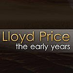 Lloyd Price The Early Years