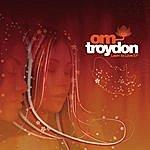 Troydon Learn To Love (Digital Version)