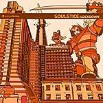 Soulstice Lockdown