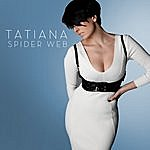Tatiana Spider Web Mixes