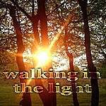 Cristian Paduraru Walking In The Light (Vibe House Music)