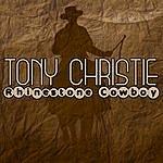 Tony Christie Rhinestone Cowboy