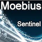 Moebius Sentinel
