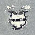 Primes Primes