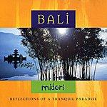 Midori Bali: Reflections Of A Tranquil Paradise