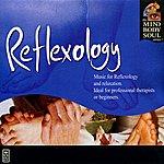 Midori The Mind, Body & Soul Series: Reflexology