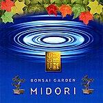 Midori Bonsai Garden
