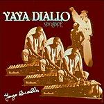 Yaya Diallo Nangape