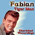 Fabian Tiger Man