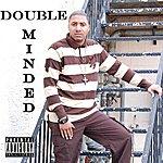 J. Biz Double Minded