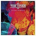 The Vines Future Primitive