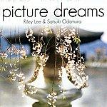 Riley Lee Picture Dreams
