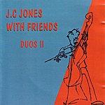 J.C. Jones Duos II