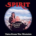 Spirit Tales From The Westside