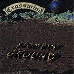 Crosswind Stompin' Ground