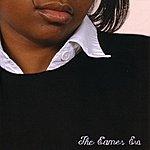 The Eames Era The Second Ep