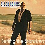 Allan Harris Setting The Standard