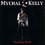 Mychal Kelly The Jersey Devil