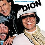 Dion Return Of The Wanderer