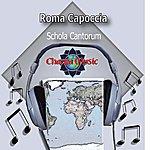 Schola Cantorum Roma Capoccia