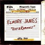 Elmore James Hits & Rarities
