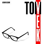 Tom Vek Leisure Seizure